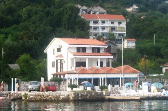 Vila Bojanić