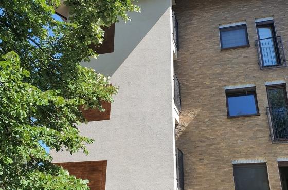 Vila Petra Zlatibor