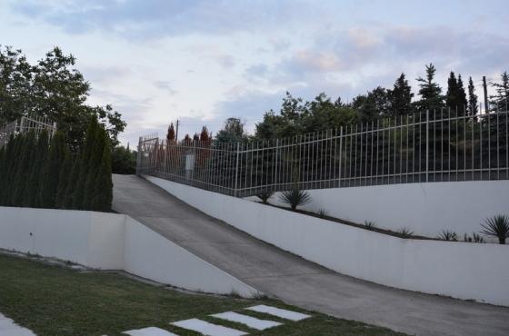 Villa 48