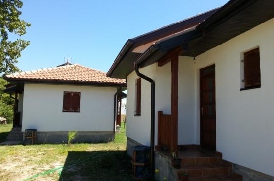 Eco Village San