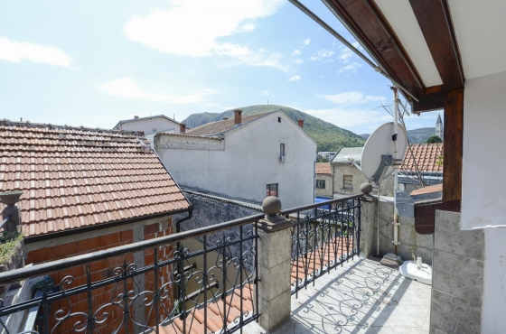 Apartment Citta Vecchia