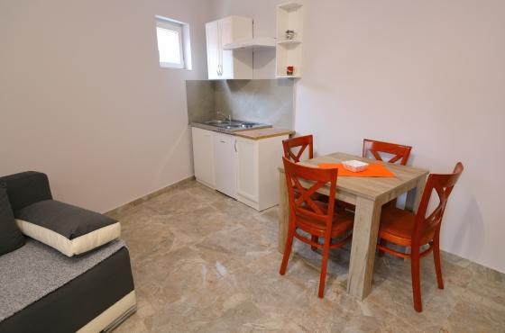 Apartmani Fenix