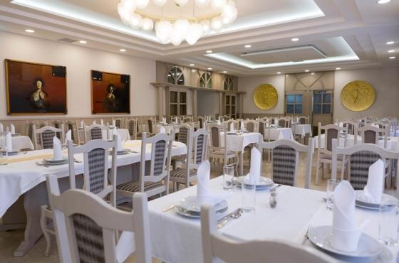 Zepter Hotel Drina