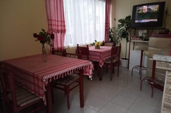 Apartmani i Sobe Pavlov