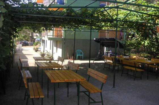 Vila Lav