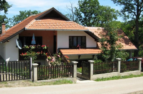 Apartmani Zlatiborski gajevi