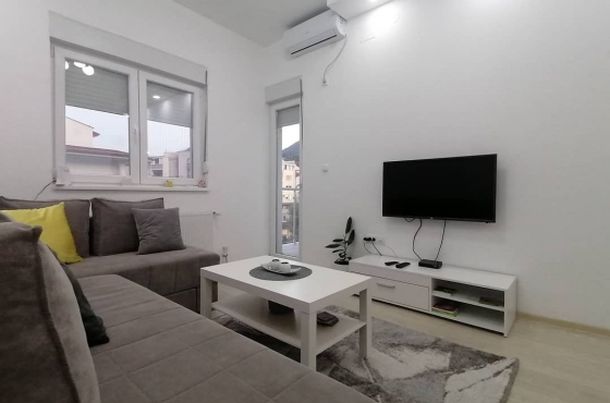 Apartman Iva