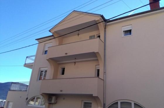 Apartmani Sun City