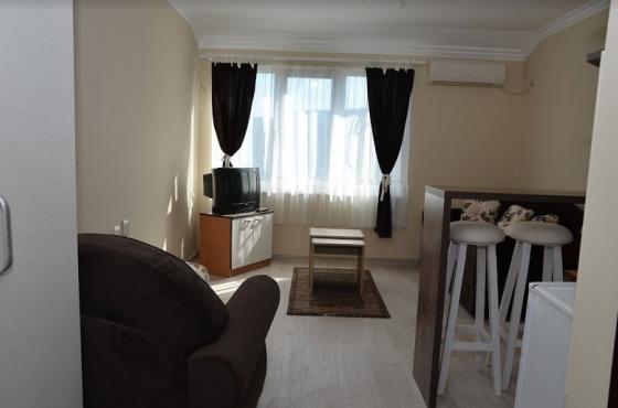 Apartman Vanja