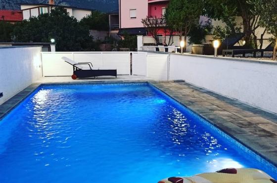 Villa Daris