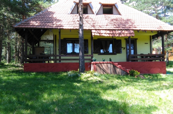 Kuća Đurđević