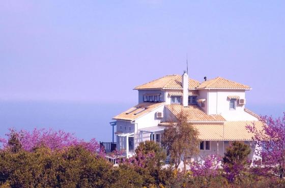 Villa Matula