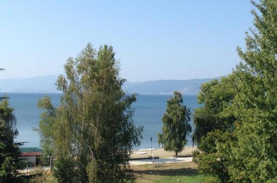 B&S Struga