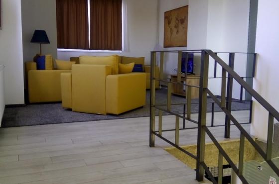 City Hostel Banja Luka