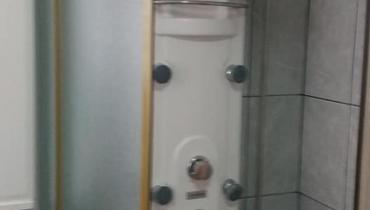 Apartmani Deković