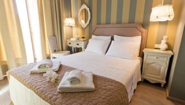 Hotel Galini