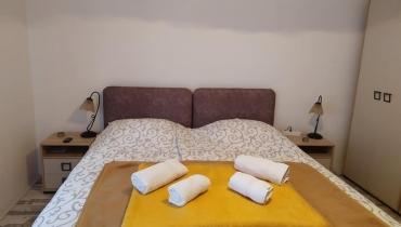 Kuća za odmor Artemida