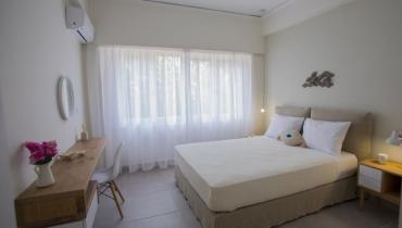 Anemelia Luxury Apartment
