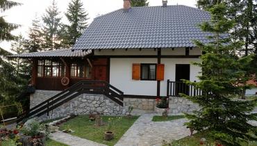 Zapadna Srbija