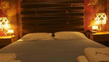 Hotel Gračanica