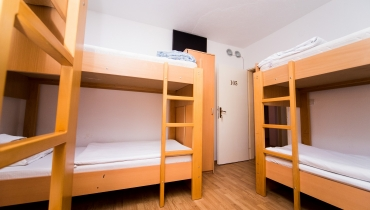 Hostel Hertz