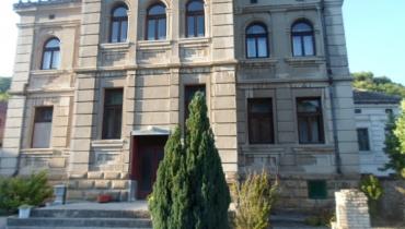Istočna Srbija