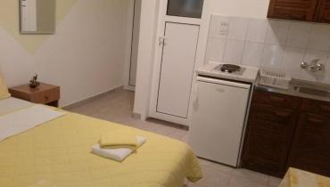 Apartmani Sekulić