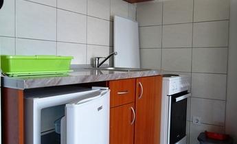 Apartmani Globarević & Son
