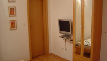 Apartmani Jesenuc