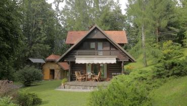 Severozapadna Slovenija