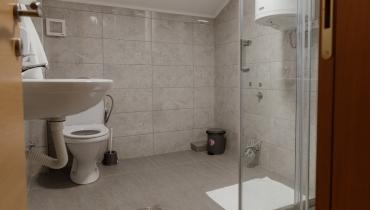 Apartmani kućice Drina-BOK