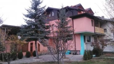 Severna Bugarska