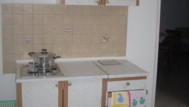 Apartmani Pavlović