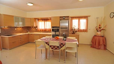 Artevilla Apartments