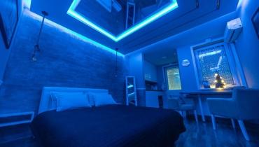 Apartman Studio Milica II