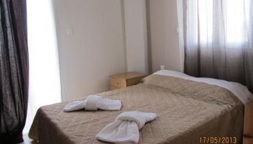 Monopetro Luxury Apartments