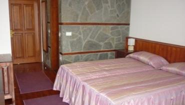 Hotel Popova Kula