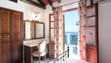 Hotel Villa Orsa