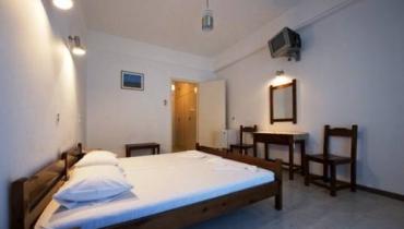 Hotel BIP