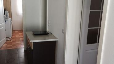 Apartmani Nikmil
