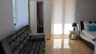 Apartmani Nikšić