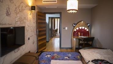 Hotel Slatina