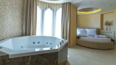 Hotel Vrbak