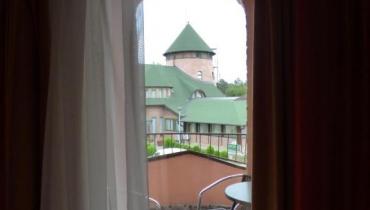 Motel Vetrenjača