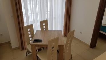 Apartmani Pastirica