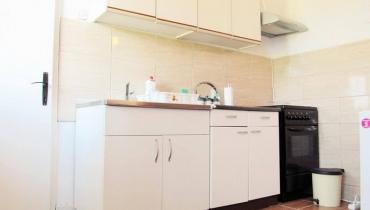 Apartman Riva