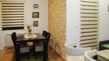 Apartman Ljiljana - Zlatiborski Konaci