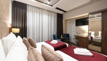 Hotel Hammeum