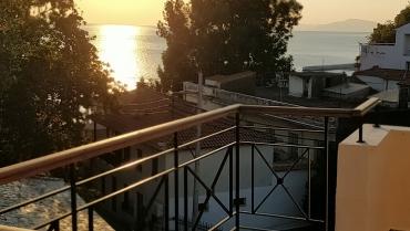 Афисос
