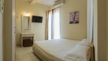 San Nectarios Hotel